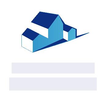 Brief Case Hometip